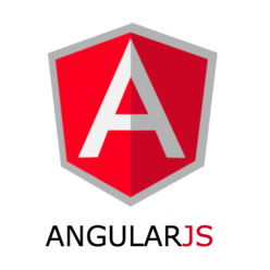 Learn AngularJS – One stop AngularJS resources