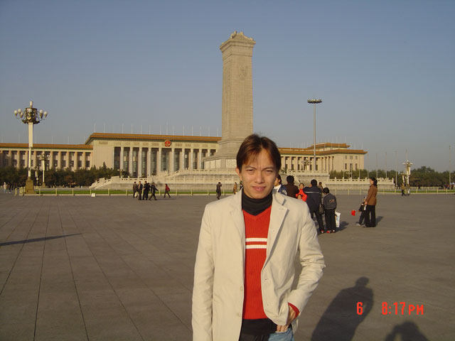 dating beijing Free online dating for beijing singles, beijing adult dating - page 1.