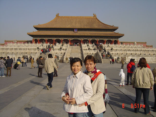 dating in beijing Beijing dating and matchmaking site for beijing singles and personals find your love in beijing now.