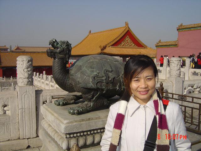 dating beijing Meet beijing singles online & chat in the forums dhu is a 100% free dating site to find personals & casual encounters in beijing.