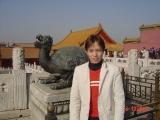 dating-beijing-00008