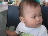 jaylen-10th-month-00003