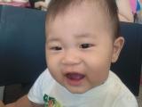 jaylen-10th-month-00011