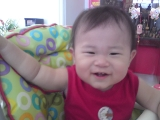 jaylen-10th-month-00037