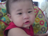 jaylen-10th-month-00039