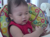 jaylen-10th-month-00040