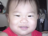 jaylen-11th-month-00003