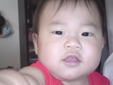 jaylen-11th-month-00004