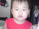 jaylen-11th-month-00005