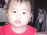 jaylen-11th-month-00006