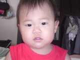 jaylen-11th-month-00007