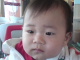 jaylen-11th-month-00008