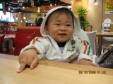 jaylen-12th-month-00003