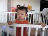jaylen-13th-month-00002