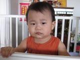 jaylen-13th-month-00004