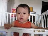 jaylen-13th-month-00005