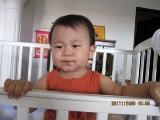 jaylen-13th-month-00006