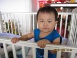 jaylen-13th-month-00008