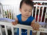 jaylen-13th-month-00010