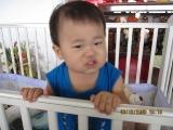 jaylen-13th-month-00011
