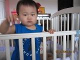 jaylen-13th-month-00012