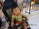 jaylen-14th-month-00002