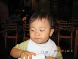 jaylen-14th-month-00010