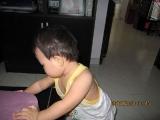 jaylen-15th-month-00001