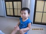 jaylen-15th-month-00010