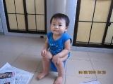 jaylen-15th-month-00011
