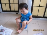 jaylen-15th-month-00012