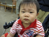 jaylen-16th-month-00003