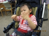 jaylen-16th-month-00004