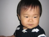jaylen-16th-month-00006