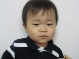 jaylen-16th-month-00007