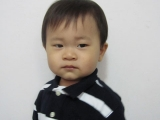 jaylen-16th-month-00009