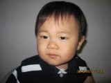 jaylen-16th-month-00010