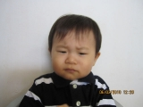 jaylen-16th-month-00011