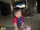 jaylen-17th-month-00004