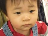 jaylen-18th-month-00001