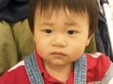 jaylen-18th-month-00002