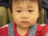 jaylen-18th-month-00003