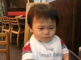 jaylen-18th-month-00007