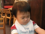 jaylen-18th-month-00008