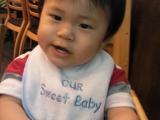 jaylen-18th-month-00010