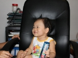 jaylen-18th-month-00011