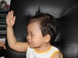 jaylen-18th-month-00012