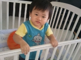 jaylen-19th-month-00002