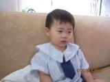 jaylen-20th-month-00025