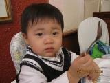 jaylen-21st-month-00005